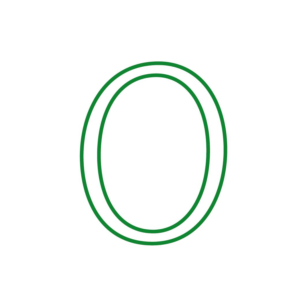 BAN481_CSR Environment icons_1_white-1