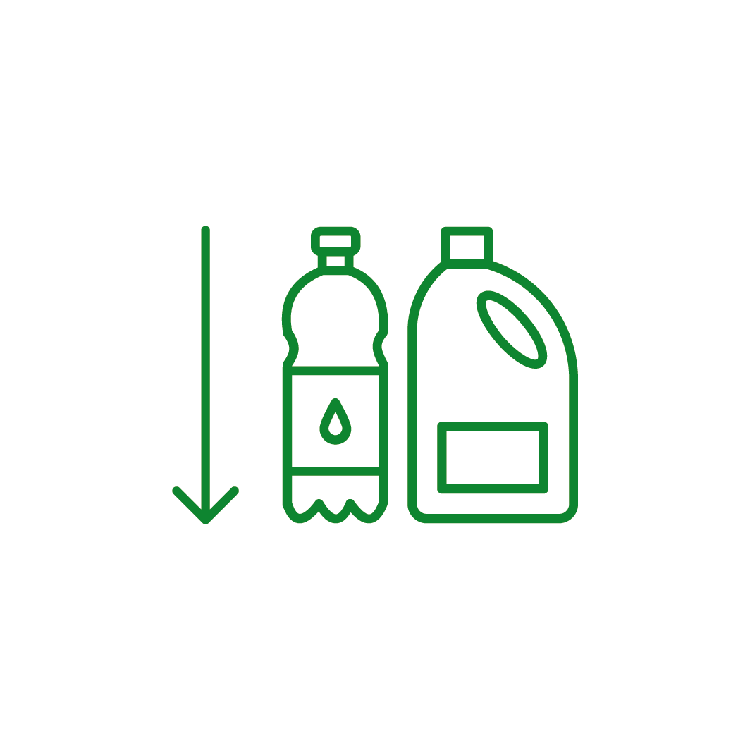 BAN481_CSR Environment icons_2_white-1