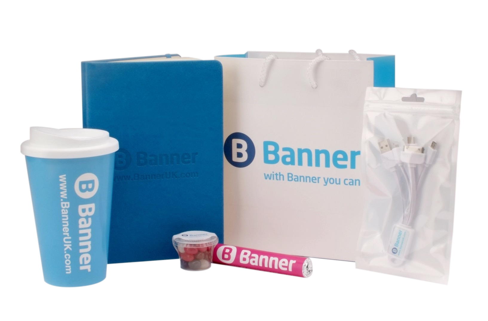 Banner Print and Promo products cropped
