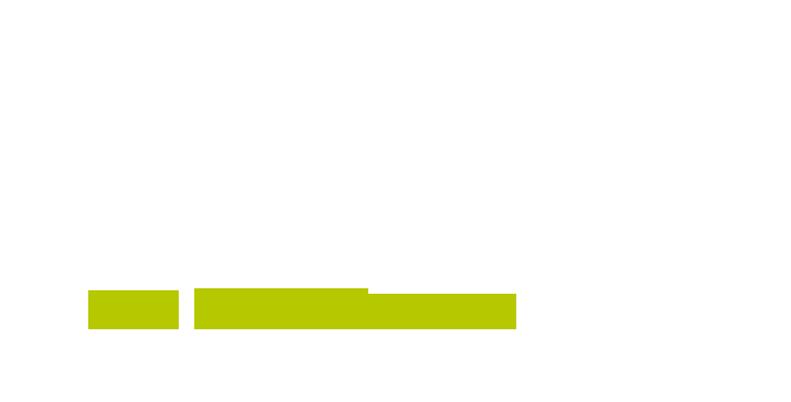 Banner_Evo_Enviroment_GREEN_WHITE_light_new