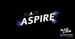 PRO-4813 Apprenticeship ASPIRE FACEBOOK
