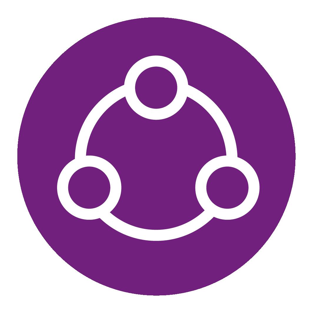 Pillar icon_Community_COLOUR