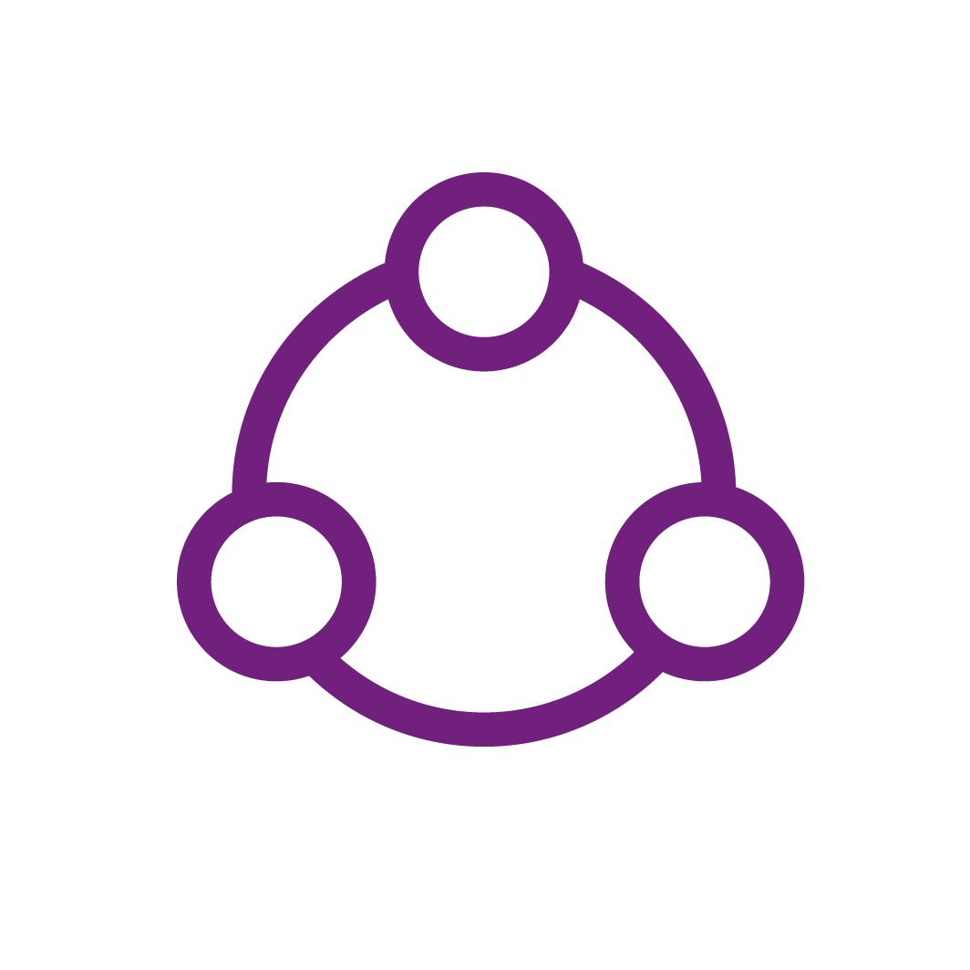 Pillar icon_Community_WHITE