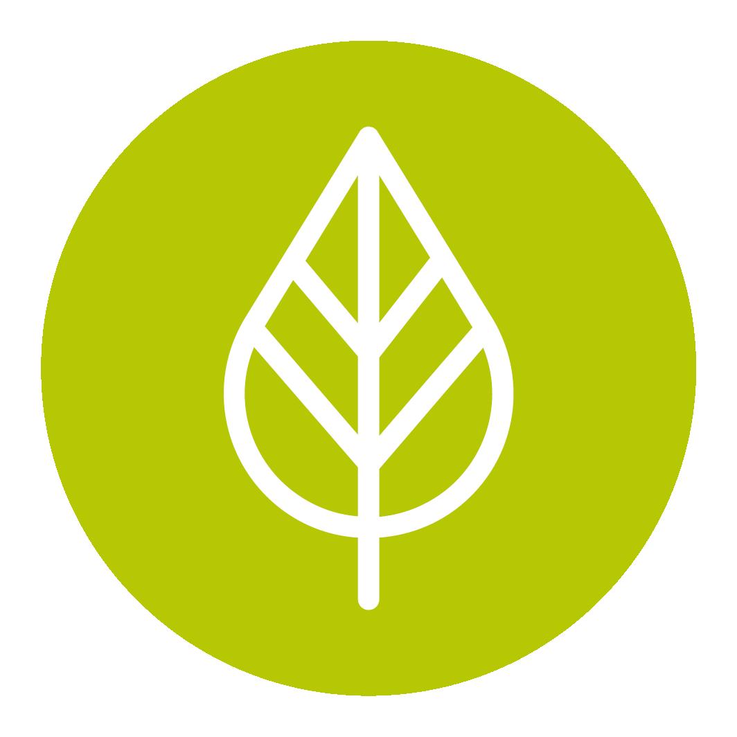 Pillar icon_Environment_COLOUR