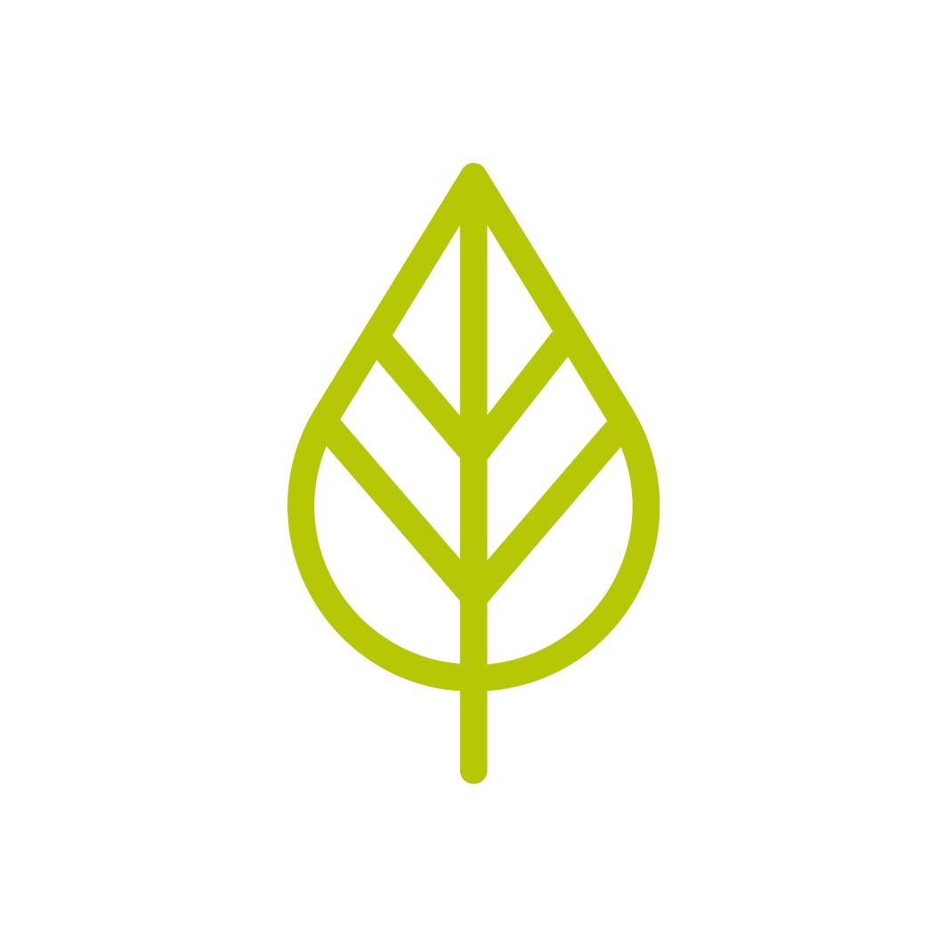 Pillar icon_Environment_WHITE