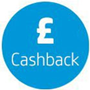 cashback-icon-sm