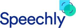 Speechly_RGB