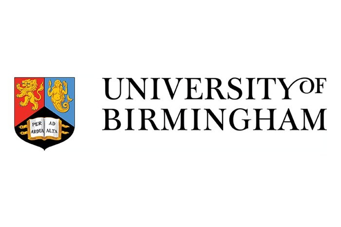 Birmingham-University-logo