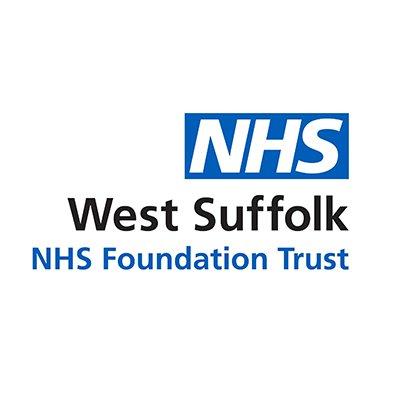 west suffolk NHS