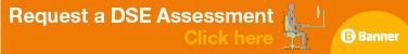 9575_Banner DSE Assessment_376x50px_4