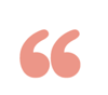 MicrosoftTeams-image (41)-1