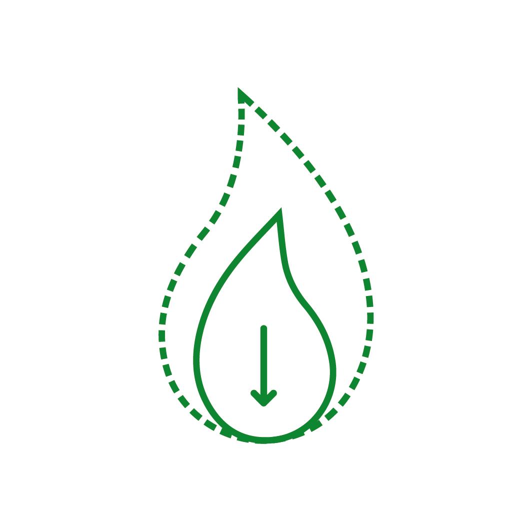 BAN481_CSR Environment icons_3_white-1