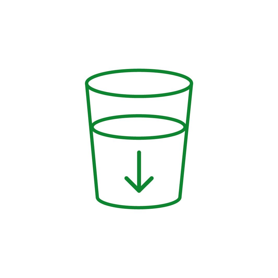 BAN481_CSR Environment icons_4_white-1