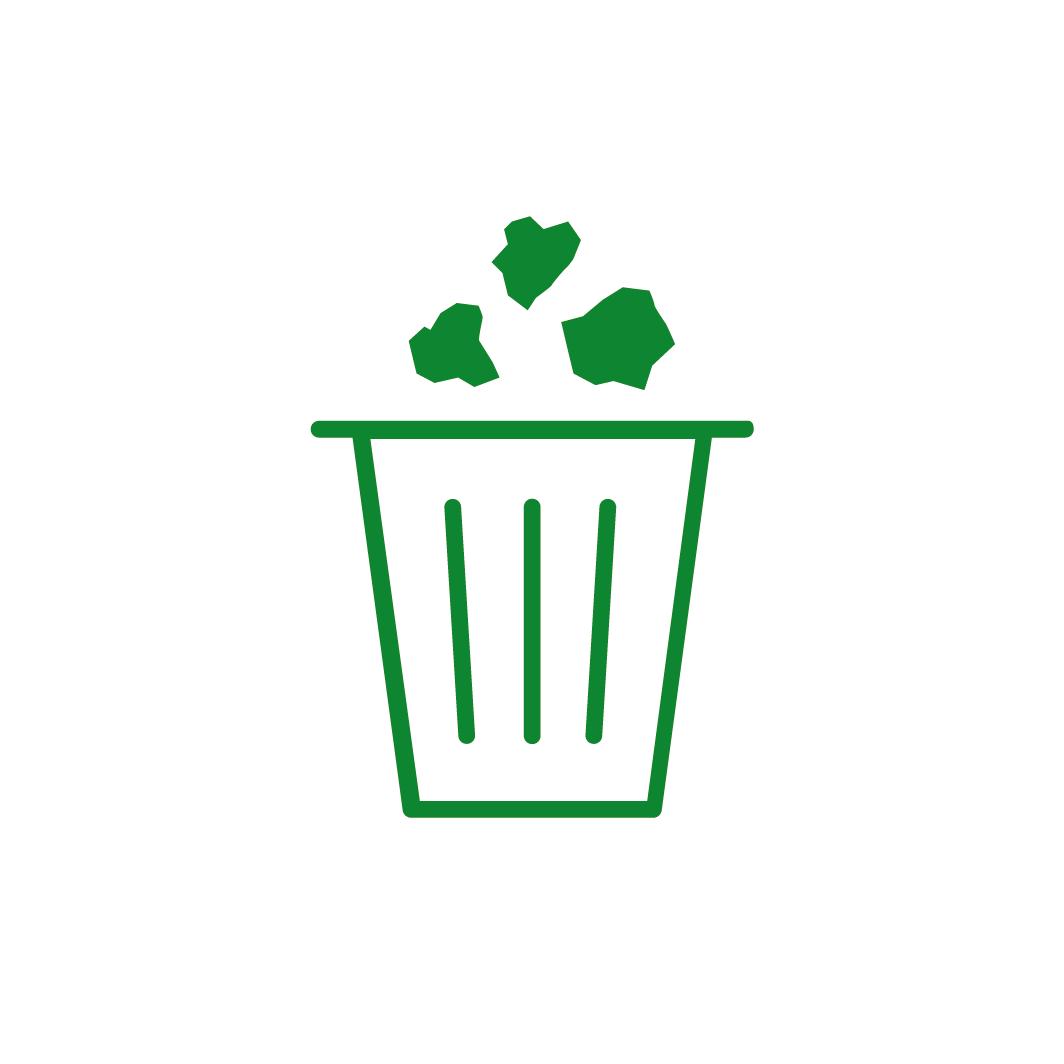 BAN481_CSR Environment icons_5_white-1-1