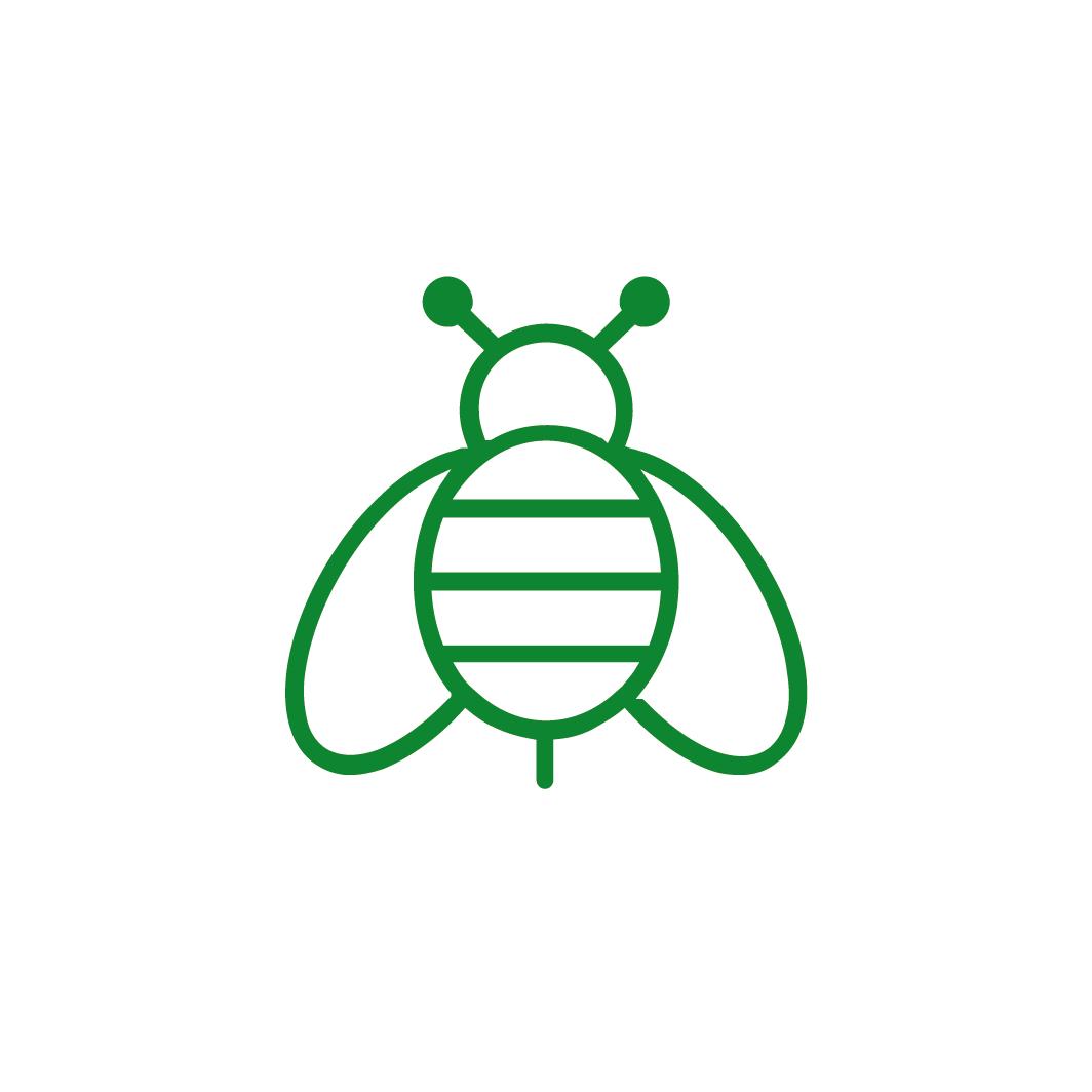 BAN481_CSR Environment icons_6_white-1-1