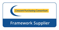 cpc_framework_supplier