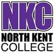 North Kent College-1